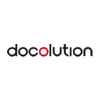 Docolution GmbH