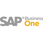 SAP B1
