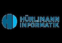 Hürlimann Informatik AG