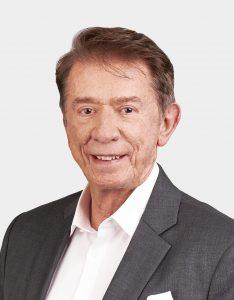 Daniel Staehlin