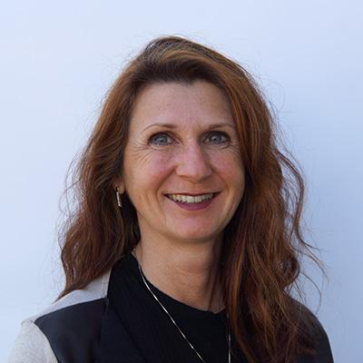 Brigitte Jutzeler