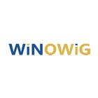Schelhorn OWiG Software GmbH