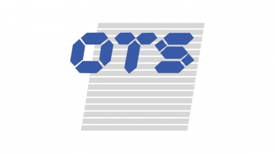 OTS Informationstechnologie AG