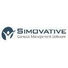 Simovative GmbH