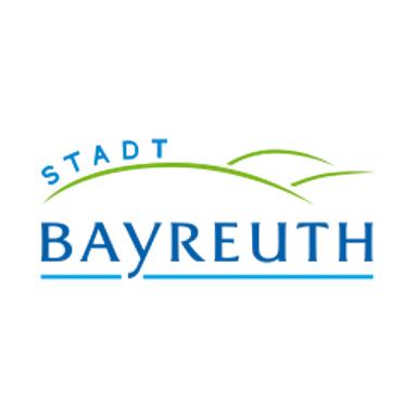 Stadt Bayreuth